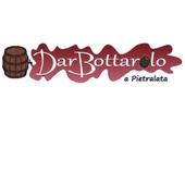 Dar Bottarolo icon