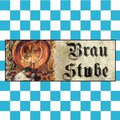 Braustube 圖標