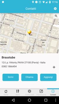Braustube スクリーンショット 3