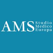 Studio Medico Europa icon