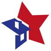 Agenzia Immobiliare Vega icon