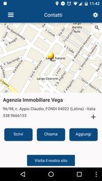 Agenzia Immobiliare Vega apk screenshot
