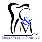 Studio Dentistico Cuccuru icon