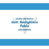 Studio Dentistico Rodighiero icon