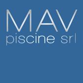 MAV Piscine icon