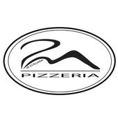 Pizzeria Panuozzomania icon