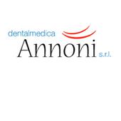 Dentalmedica Annoni icon