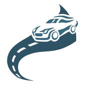 Autoscuola De Ferrari icon