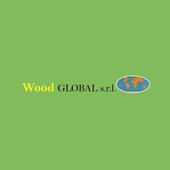 Wood Global icon