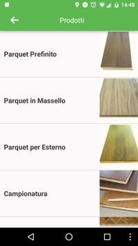 Wood Global apk screenshot