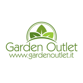 Garden Outlet icon