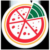 PizzaYou icon