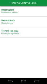 Settimo Cielo - Jesi apk screenshot
