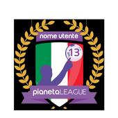 PianetaLeague  - Fantacalcio icon