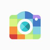 ikon PicMix Collage