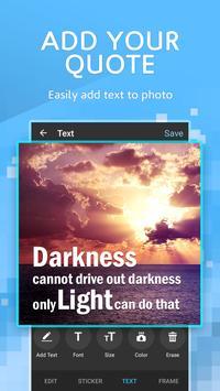 PicMix Collage apk screenshot