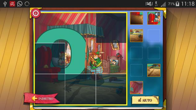 Digital Bonus apk screenshot