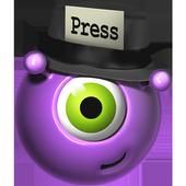 Altra Stampa icon