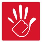 Prendoilnumero Community icon