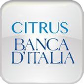 Citrus Bankitalia icon