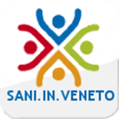 Citrus SaniInVeneto icon