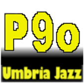 P9o UJ icon