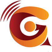 Tamagotcha icon