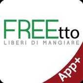 FREEtto icon