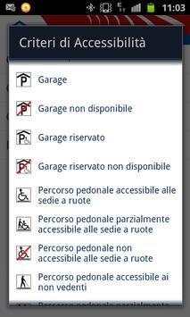 RomAbility screenshot 6