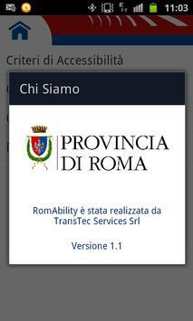 RomAbility screenshot 7
