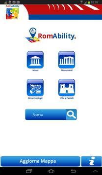RomAbility screenshot 9