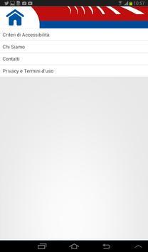 RomAbility screenshot 13