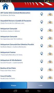 RomAbility apk screenshot