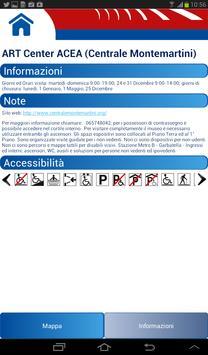 RomAbility screenshot 11