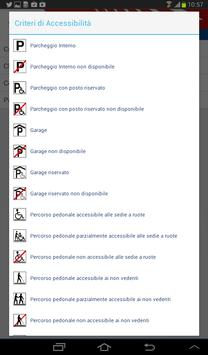RomAbility screenshot 14