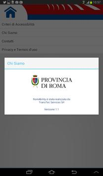 RomAbility screenshot 15