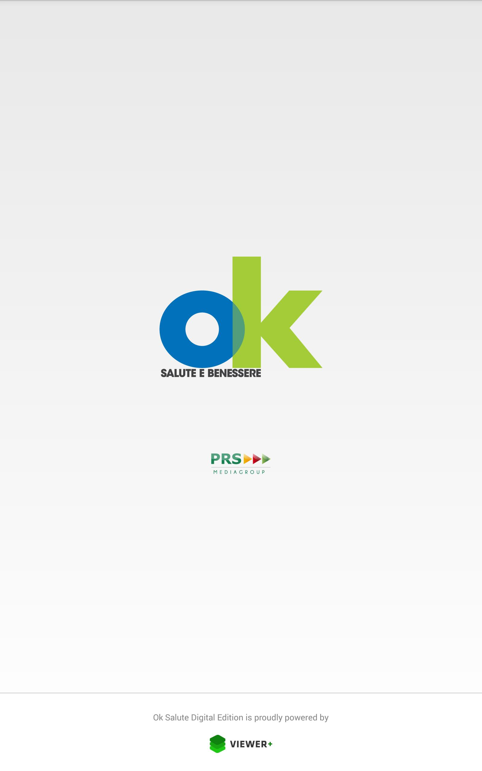 Ok Salute New For Android Apk Download