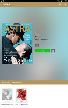 Astra - Digital Edition NEW screenshot 4