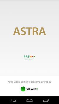 Astra - Digital Edition NEW screenshot 3