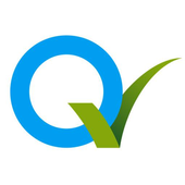 Qapp – Your opinion matters! icon
