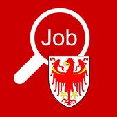 Trova lavoro in Alto Adige icon
