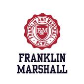 F&M Portal icon