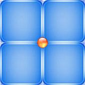 RotoCube icon