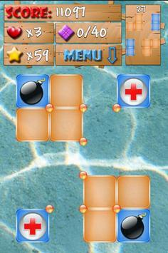 RotoCube apk screenshot
