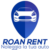 Roan Rent icon