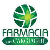Farmacia Cargiaghe icon
