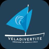 Veladivertite icon