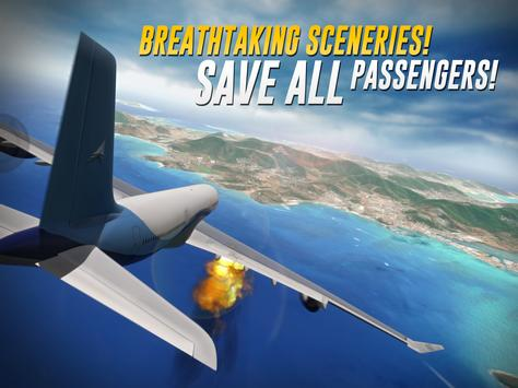 Extreme Landings apk screenshot