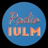 Radio IULM icon