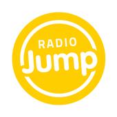 Radio Jump icon